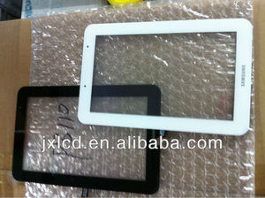 for samsung P3110 TOUCH