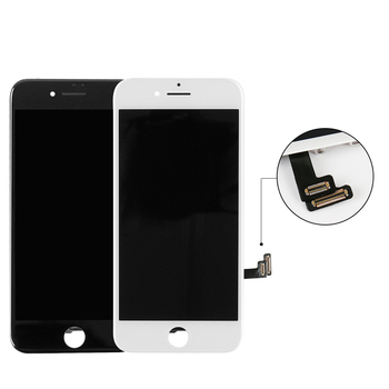 separation shoes 58814 a4340 Tianma Auo Youda 100% Brand New Lcd Screen For Iphone 7 Lcd Digitizer,For  Iphone 7 Screen,For Iphone 7 Display - Buy High Quality Lcd Screen For ...