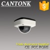 1080P CCTV camera support onvif network P2P for Elevator