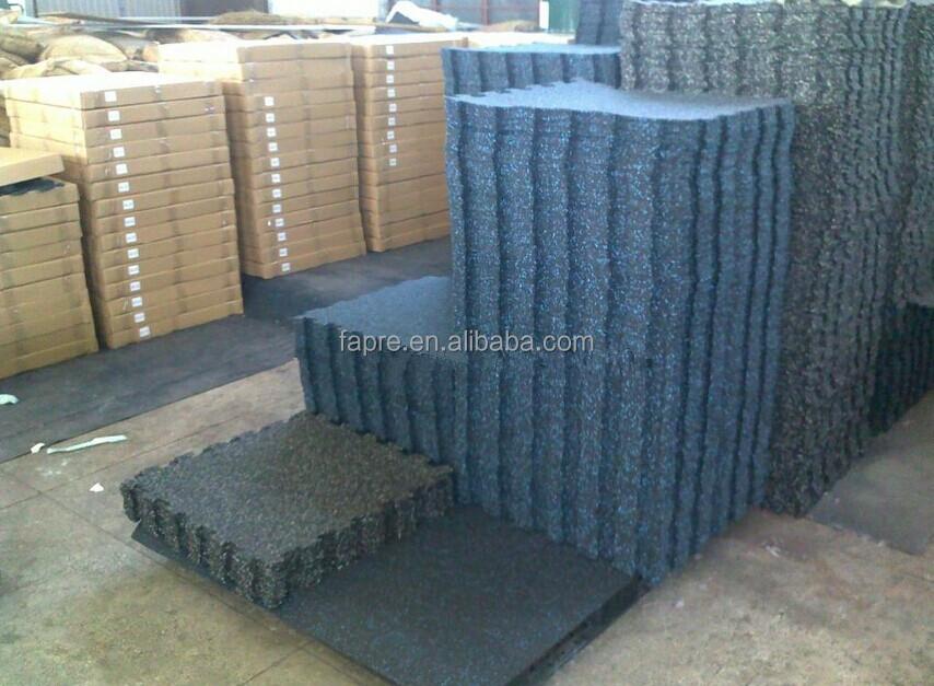 alexanderjames garage tiles rubber flooring floors floor