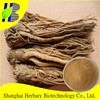 High quality angelica root/angelicae plant extract