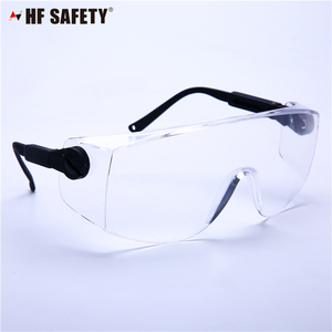 Safety Glasses With Bluetooth, Safety Glasses With Bluetooth