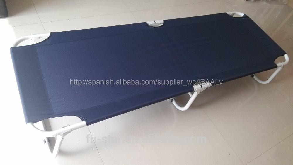 s cuna porttil cama ikea turco litera precios ikea cama de la pared mecanismo turco muebles