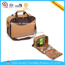 Alibaba new produce made in china shoulder strap portable ice cooler bag