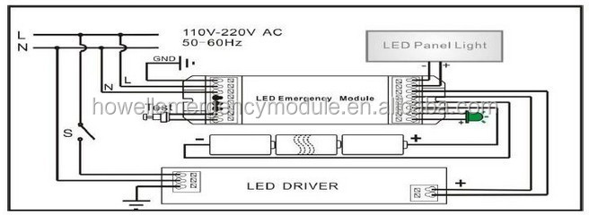 wiring diagram for maintained emergency lights wiring non maintained emergency lighting wiring diagram wiring diagram on wiring diagram for maintained emergency lights