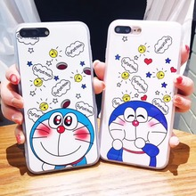 Mobile phone accessories,custom design mobile phone case for samsung s9 edge for iPhone 8 8 plus