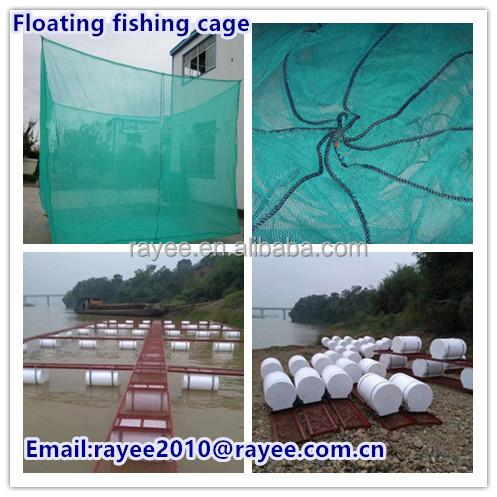 Tilapia jaula jaula piscicultura jaula tuber a de pe for Jaulas flotantes para piscicultura