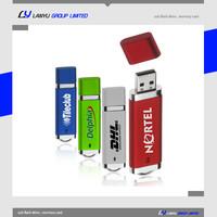 cheap price high quality promotional USB flash drive 1gb pen drive oem memory usb