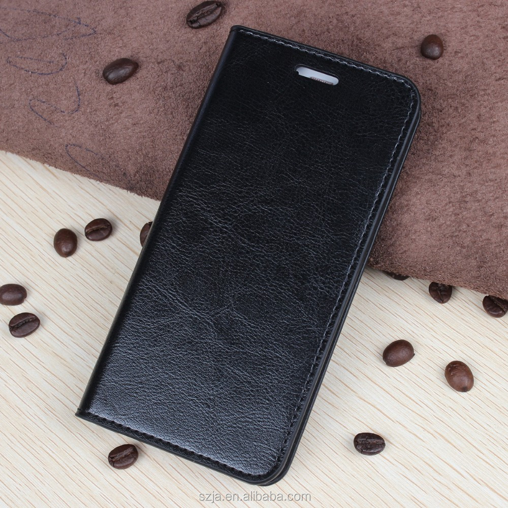 Case For Sony Xperia Xzs Suppliers And Imak Crystal 1st Series M4 Aqua Hardcase Transparant Manufacturers At