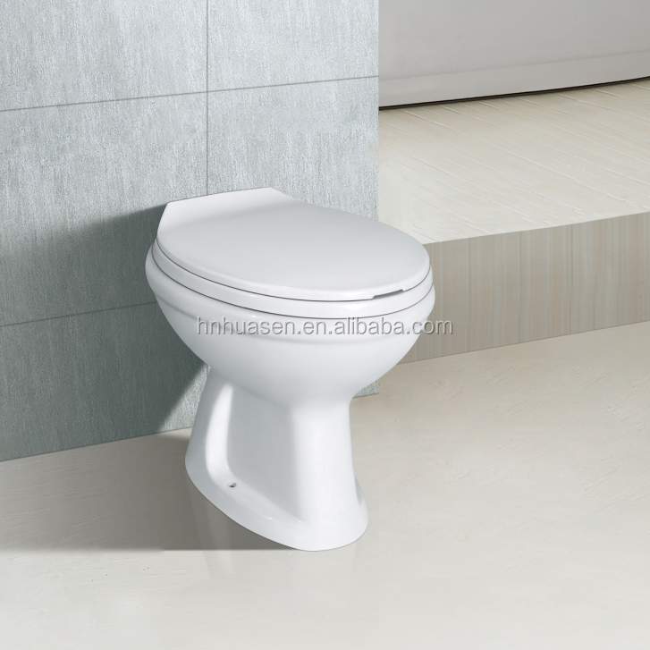 Enjoyable Ceramic Toilet Bowl Twyford Wc Buy Twyford Wc Toilet Bowl Product On Alibaba Com Gmtry Best Dining Table And Chair Ideas Images Gmtryco