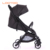 High landscape lightweight pushchair for newborn / infant and toddler stroller travel system / classic baby strollers pram
