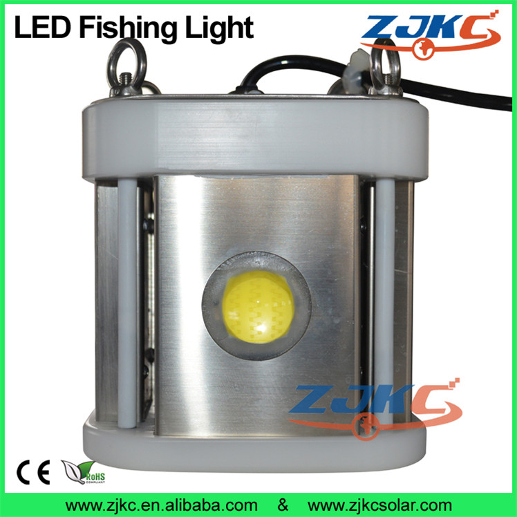 optronics spot light, optronics spot light suppliers and, Reel Combo