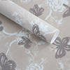 /product-detail/custom-floral-bulk-gift-butterfly-wrapping-paper-rolls-60750694894.html