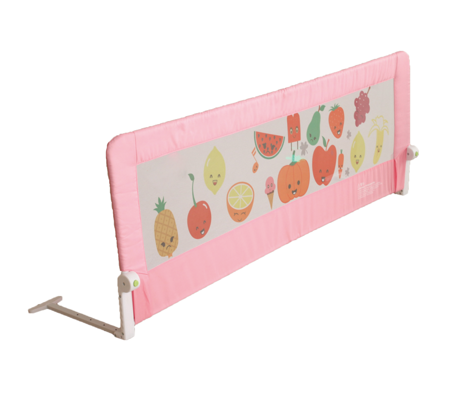 Kids Bed Rails Suppliers And Manufacturers At Alibaba