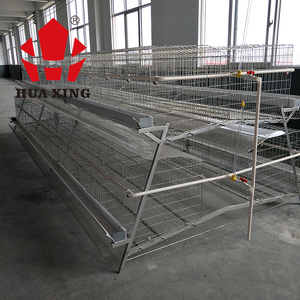 poultry market price battery galvanized chicken farm layer cages for sale in zimbabwe new to prices