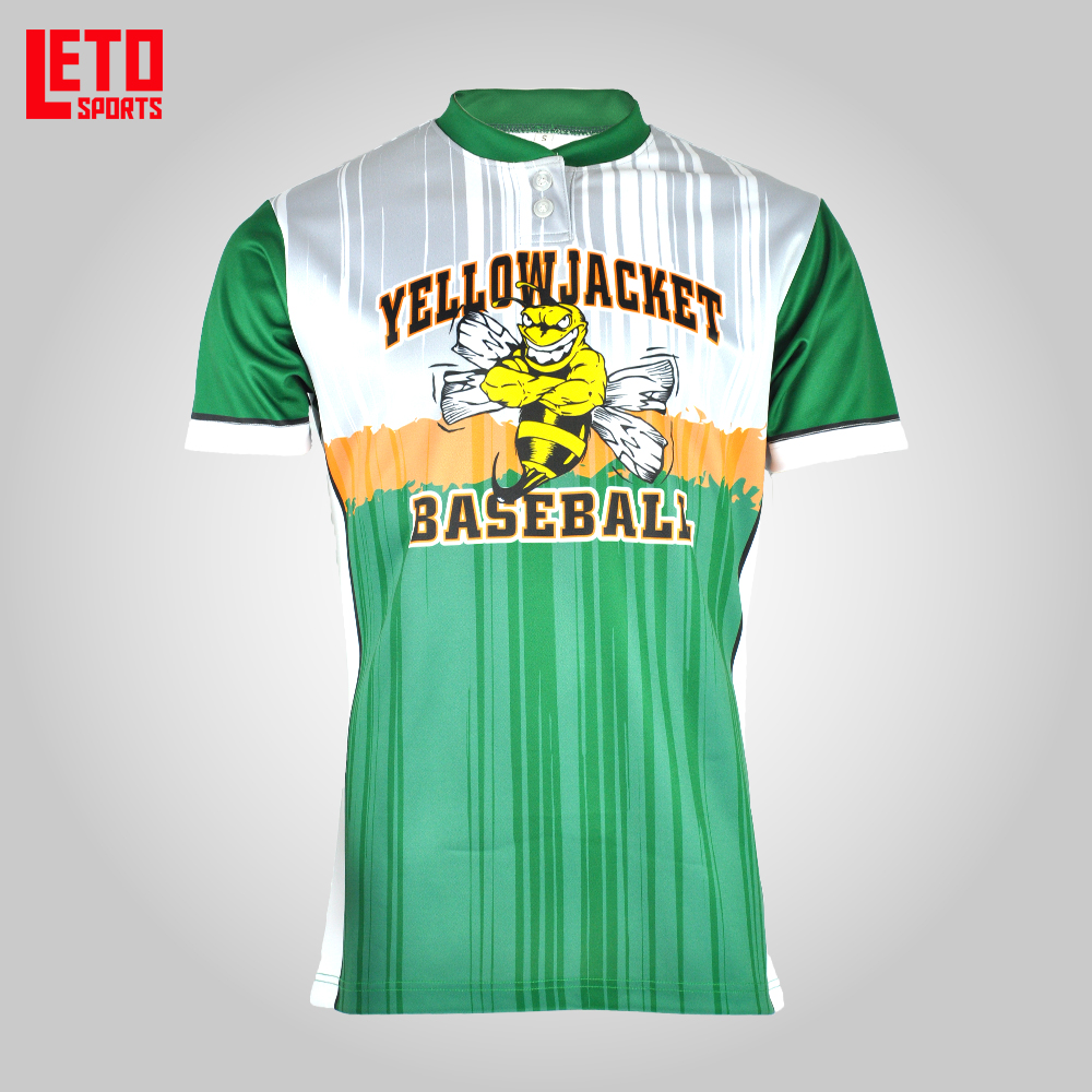 pretty nice 6e437 575d1 Sublimation Custom Slow Pitch Softball Jerseys For Women - Buy Custom Slow  Pitch Softball Jerseys,Sublimation Softball Jerseys,Slow Pitch Softball ...