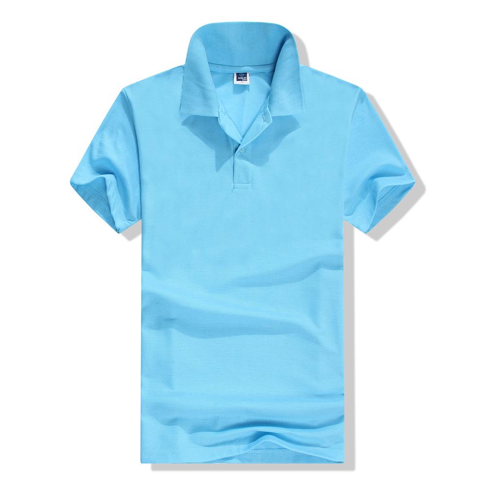 Custom gedrukt mannen vrouwen polo groothandel kleren leeg outdoor combat tshirt USA UK kleding goedkope prijs tshirts