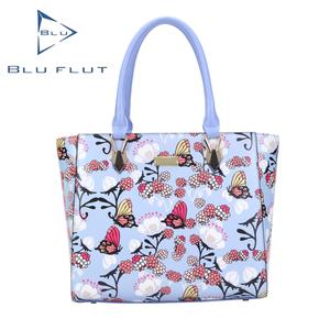 fbba2e6d7083d4 Signature Handbags, Signature Handbags Suppliers and Manufacturers at  Alibaba.com