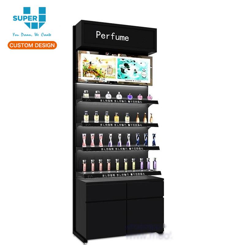 Perfume Tester Display: Korean 사진, 많은 사진 갤러리와 많은 Korean 이미지를 Alibaba.com에서