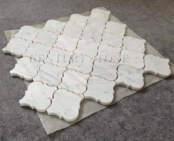 Mosaico delfino per la piscina bagno adesivi pavimento buy