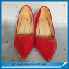 manufacturer of used shoes, second hand shoes, polished shoes