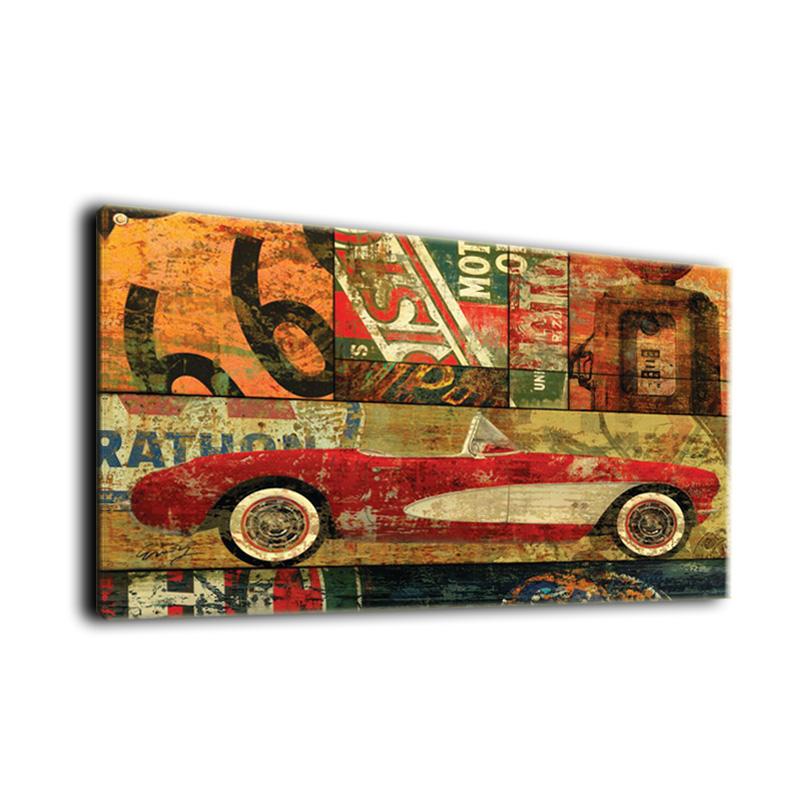 3f772f1a1 مصادر شركات تصنيع سيارة لوحة تجريدية وسيارة لوحة تجريدية في Alibaba.com