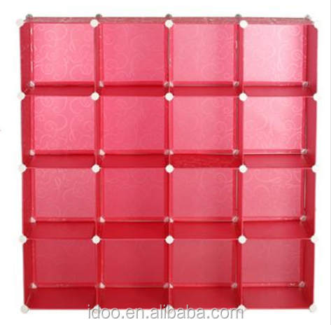Diy white cardboard shoe boxes for sale decorative for Diy shoe storage with cardboard