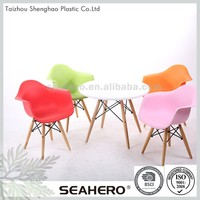 Specific Use Kids Furniture Type Wooden Dining Table And Chairs