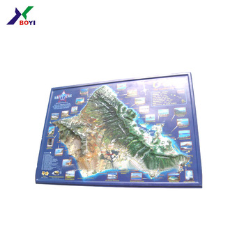 2018 world map embossed plastic pvc 3d poster made in china buy 3d 2018 world map embossed plastic pvc 3d poster made in china gumiabroncs Images