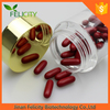 Best Selling Anti-aging Beauty Food Sheep Placenta Soft Capsules