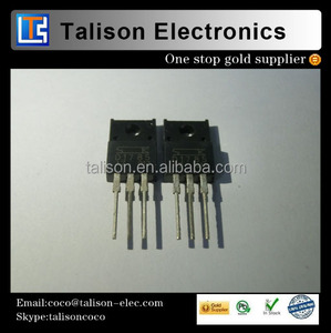 Trans Electronic, Trans Electronic Suppliers and