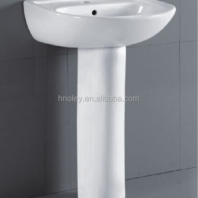various marble sinkgranite wash basin counter topsgranite pedestal basin