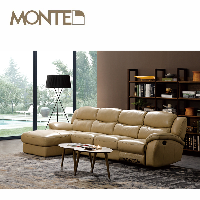 mini furniture sets. Living Room Mini Sofa Sets, Sets Suppliers And Manufacturers At Alibaba.com Furniture