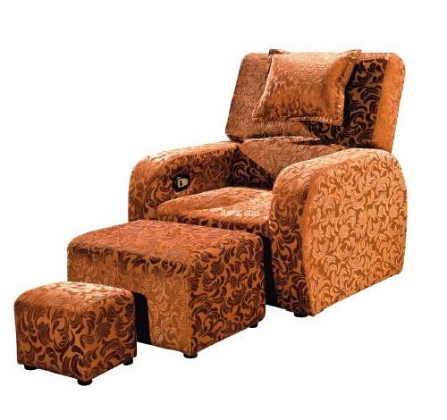 Professional Salon Furniture Foot Massage Chairs Jxf308 Buy Foot