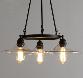 the best attitude c1625 5bd45 Contemporary Pendant Light Fitting Industrial Style Lighting Living Room  Chandelier - Buy Pendant Light Fitting,Industrial Style Lighting,Living  Room ...