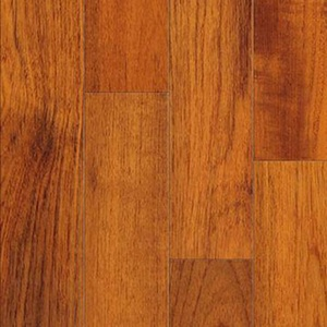 18mm Thickness Natural Solid Teak Wood Parquet flooring