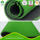 China Carpet Thick and lush golf artificial lawn artificial turf mats
