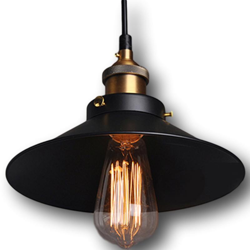 chandelier minimalistic edison chandelier industrial lamps vintage lampe design lamparas de. Black Bedroom Furniture Sets. Home Design Ideas