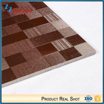 Kitchen Tiles Philippines kitchen design floor tiles in philippines italian ceramic tiles