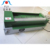 Hot Melt Glue Stick Machine Glue Spreader Machine Hot Melt Glue Labeling Machine