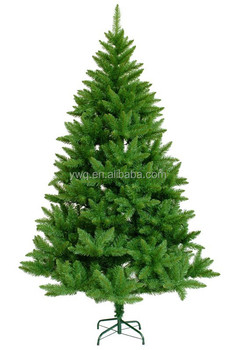 2015 India Christmas Trees 2 5m Christmas Tree Pull Up Christmas  - Pull Up Christmas Trees