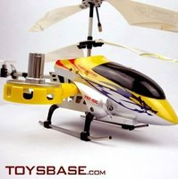 New 4 ch rc helicopter tool kit