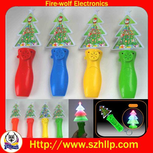 Indian Wedding Return Gift Wholesale Unisex Christmas Gifts - Buy Unisex  Christmas Gifts,Promotion Unisex Christmas Gifts,Wholesale Unisex Christmas