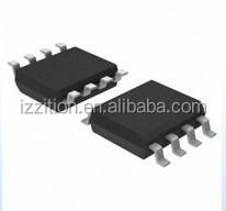 Ic Active Component Bso104n3s Ic Txrx Can Bus Bidir 8-soic ...