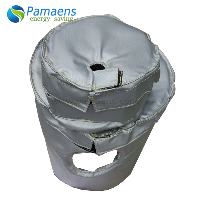 Insulation jackets-100.jpg