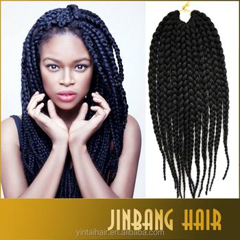 Box braids hair 14 crochet braids hair extensions view 3s box box braids hair 14quot crochet braids hair extensions pmusecretfo Gallery