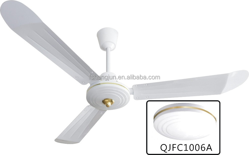 48 Or 56 Inch Tmt Smc Ceiling Fan High Quality To Africa South America On Alibaba Com