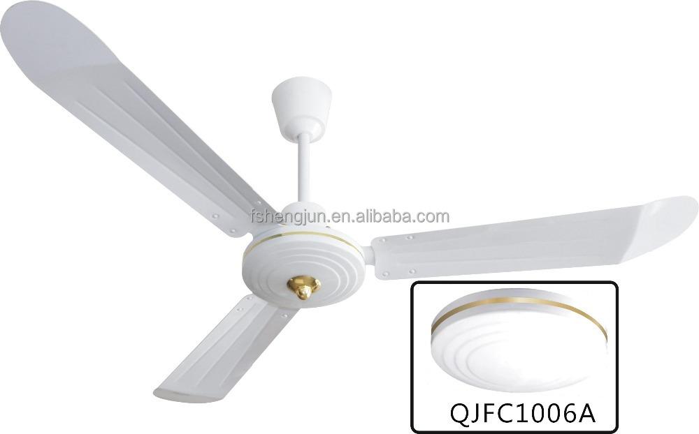 12 oscillating desk fan wiring diagram fan thermostat