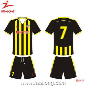 e911dff4cb3 China Goal Keeper Soccer Uniforms, China Goal Keeper Soccer Uniforms  Manufacturers and Suppliers on Alibaba.com