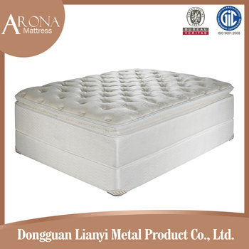 cheap mattress sell in walmart circular bed roll up queen size memory foam mattress wf0708p - Cheap Memory Foam Mattress